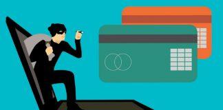 Hack phishing ecommerce Image credit pixabay/mohamed Hassan