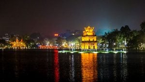 Vietnam issues draft cybersecurity decree