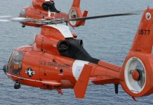 helicopters - Image Source: pixabay.com/ Skeeze