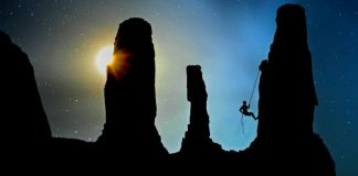 climb, mountaineer Image credit pixabay/cocoparisienne
