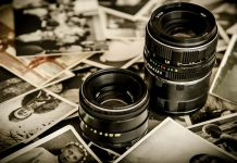 Google to digitise the NYT photo library