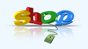 Online shopping behaviour reports (Image Credit: Pixabay, Geralt)