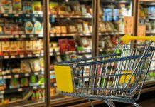 Shoppping trolley retail IMage creditpixabay/Alexas-fotos