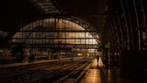 station platform image credit pixabay/free-photos