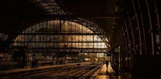 station platform image credit pixabay/free-photos