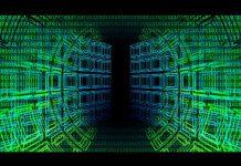 retail technology Image credit pixabay/geralt