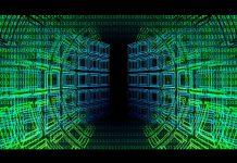 Research reveals trends in software (Image credit: Pixabay, jamesosborne_)