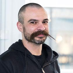 Dan Jones, co-founder, Engineer Better