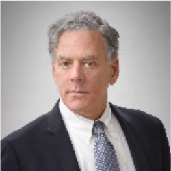Joseph Sadove, CEO of Bitconch
