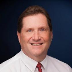 Thomas Noonan, Director of Material and Part Sales, StandardAero Total Aircraft Spares
