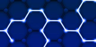 blockcain