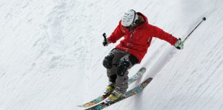 freerider Ski Sports Image credit Pixabay/Up-Free