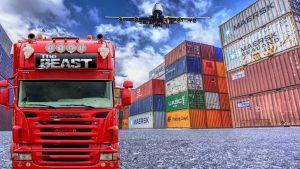 Cleo Logistics CTSI-Global (Image credit/pixabay/Tumisu)