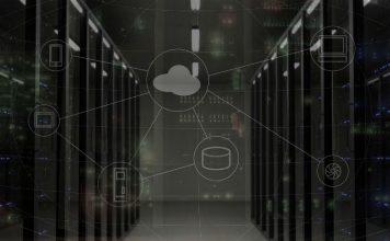 network cloud Image credit pixabay/bsdrouin