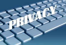 privacy keyboard image credit pixabay/geralt
