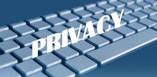 privacy keyboard image credit pixabay/geralt