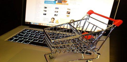 BigCommerce and WordPress collaboration (Credit Image/Pixabay/Javier Rodriguez)