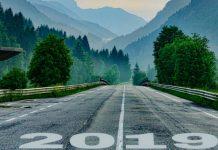 start line 2019 Image credit Pixabay/mohammed_Hassan