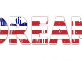USA Dream Image credit PIxabay/ShonEjai