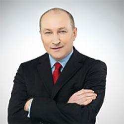 Advocate General Szpunar