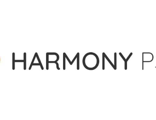 Harmony Logo (c) Harmony PSA
