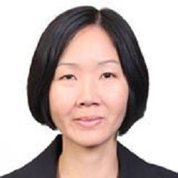 Ms Mei Lee Quah, Industry Principal Analyst, Information & Communication Technologies (ICT) Practice, Digital Transformation at Frost & Sullivan. (Image credit: LinkedIn)