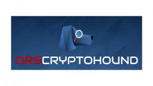 ORS CryptoHound