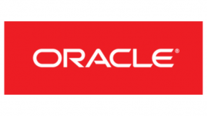 Oracle Logo (c) 2019 Oracle
