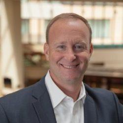 Ron Baden, CRO and Interim CEO at Host Analytics