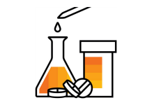 SAP Life Sciences