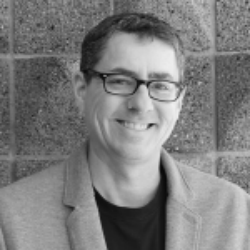 Scott Carlson, Head of Blockchain Security, Kudelski Security