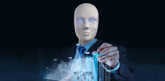 AI Analytics Monitering IMage credit pixabay/sujins