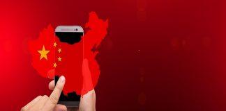 China Mobile Payments (Image credit: Pixabay/Geralt)