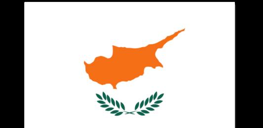 Cyprus Flag image credit pixabay/iriusman