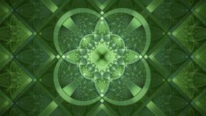 fractal-2027959_1280