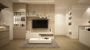 generic modern furniture image credit pixabay/newhouse