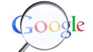 Google Image credit pixabay/Simon