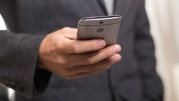 Zendesk Enables Whatsapp Usage