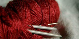 wool Image credit pixabay/CatKin
