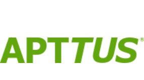 Apptus Logo (NIB) (c) 2019