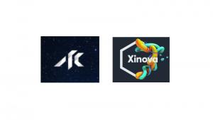 ARC+Xinova
