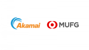 Akamai+MUFG