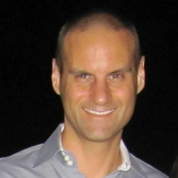 Greg Simon, CEO and Founder of Loyyal Corporation