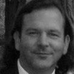 Jesse Chenard, CEO, MonetaGo