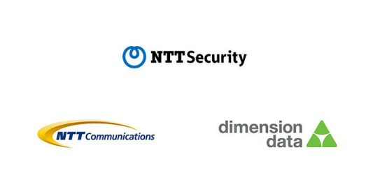 John Petrie on what's to come for NTT Security (Image Credit: Ian Murphy)