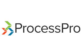 ProcessPro ERP logo