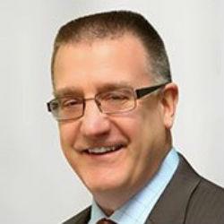 Tom Franceski, Vice President and General Manager, DocStar (image credit Linkedin)