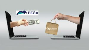 ecommerce (Imagecredit Pixabay/Mediamodifier) (Pegasystems and Influid)