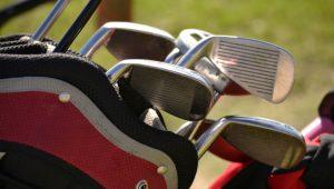 Golf Image credit pixabay/alejandrrocuadro