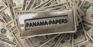 Panama Image credit pixabay/Geralt